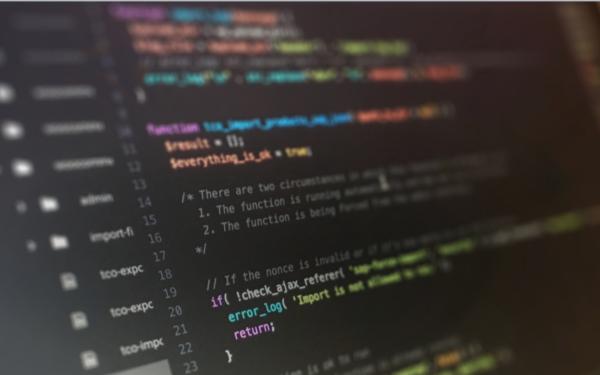 pixels-pushing-woocommerce-code