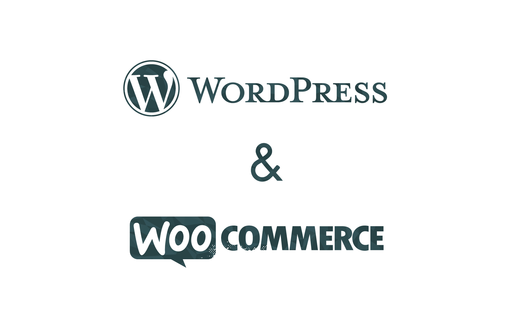 WordPress ja WooCommerce ovat hyvä tiimi