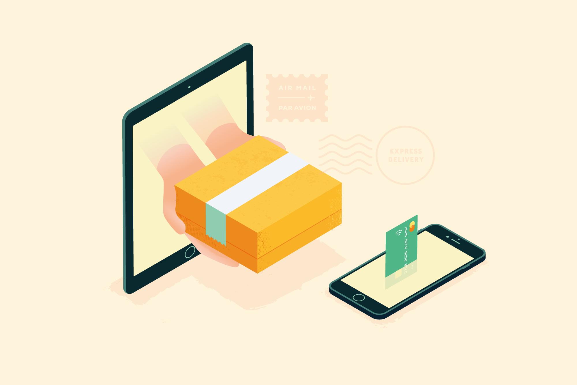 pixels-woocommerce-verkkokauppa