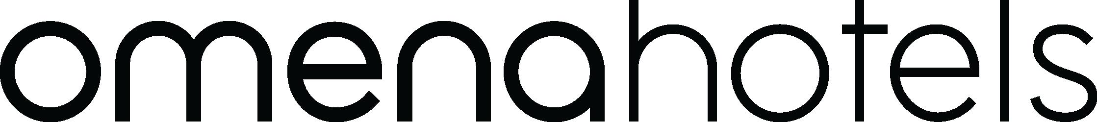 omenahotels-logo