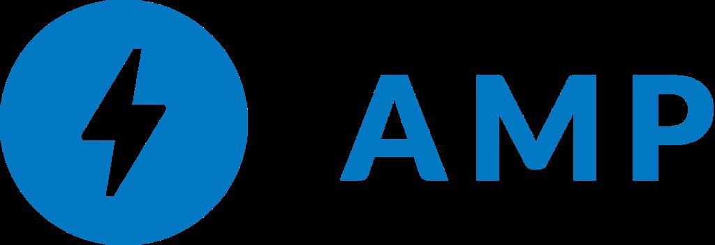 google_amp_project_logo