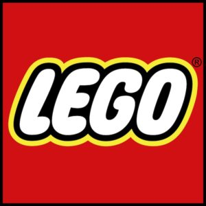 parhaat_brandit_lego