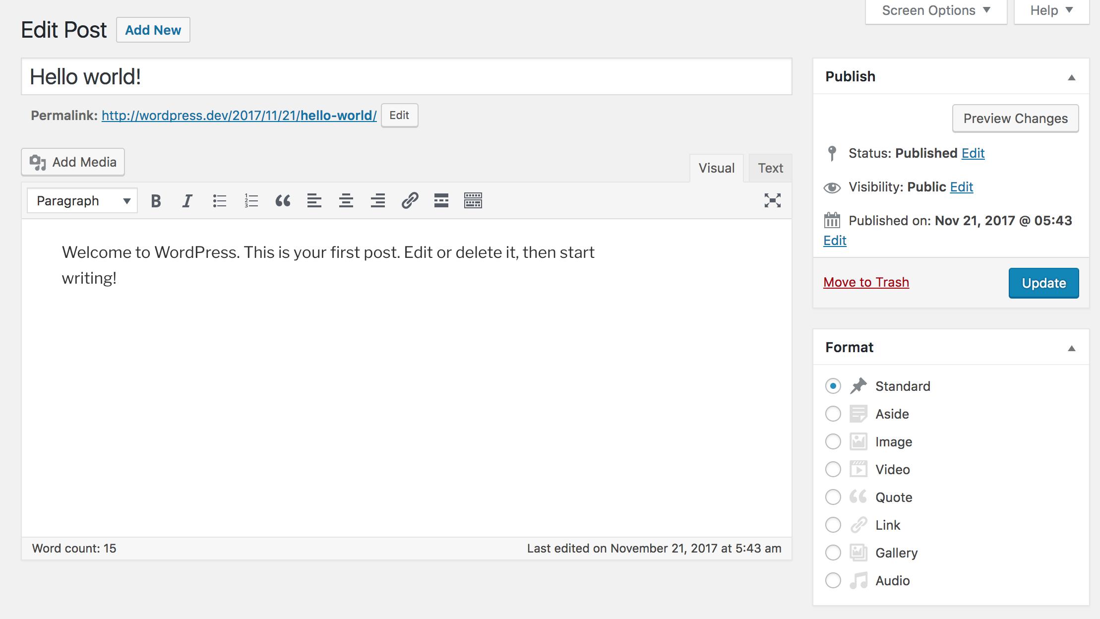 wordpress_classic_editor_pixels