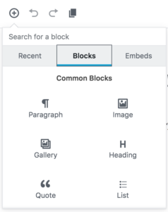 wordpress_gutenberg_blocks_pixels