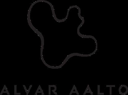 visit-alvar-aalto-logo