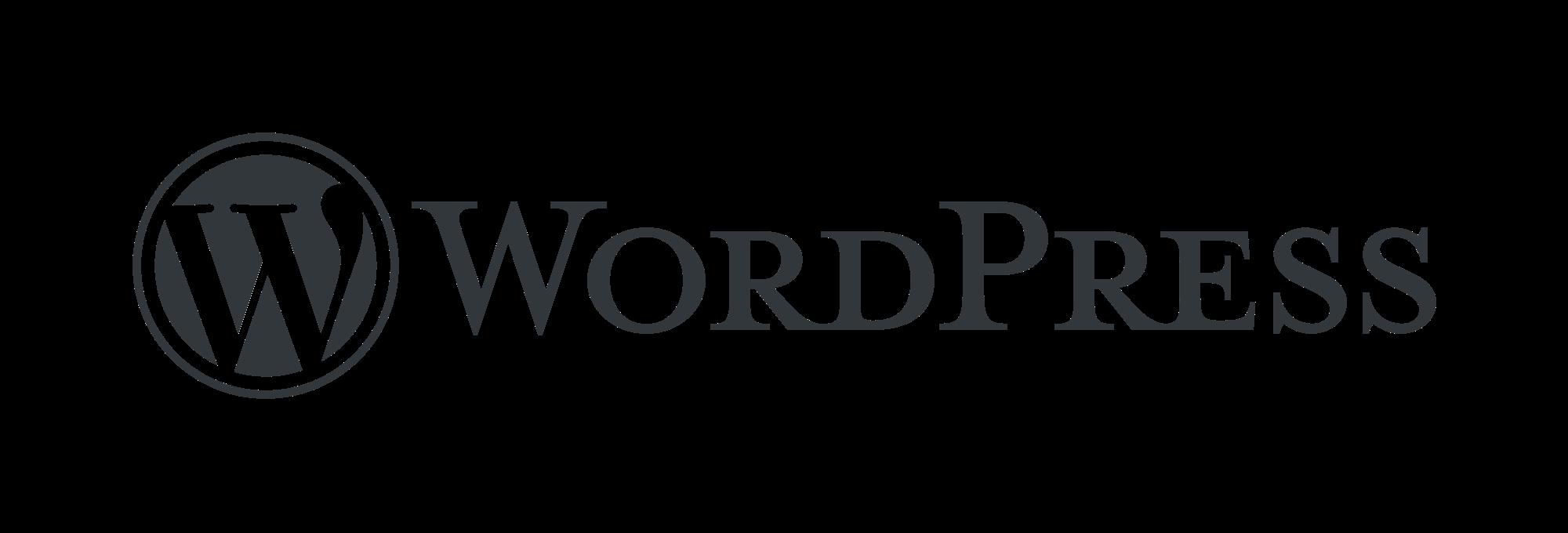 WordPress-logo_verkkosivut_pixels-helsinki