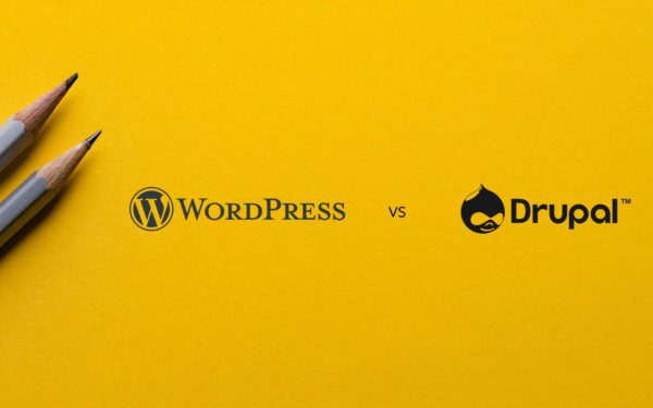 wordpress-vai-drupal