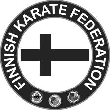 Karateliitto-logo-bw_pixels-helsinki
