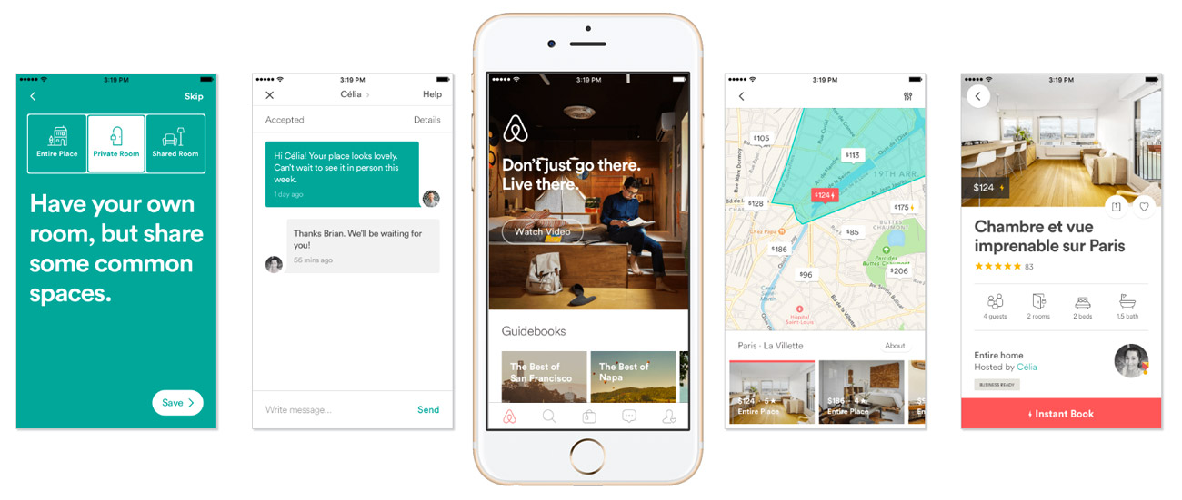airbnb_design-system_screens