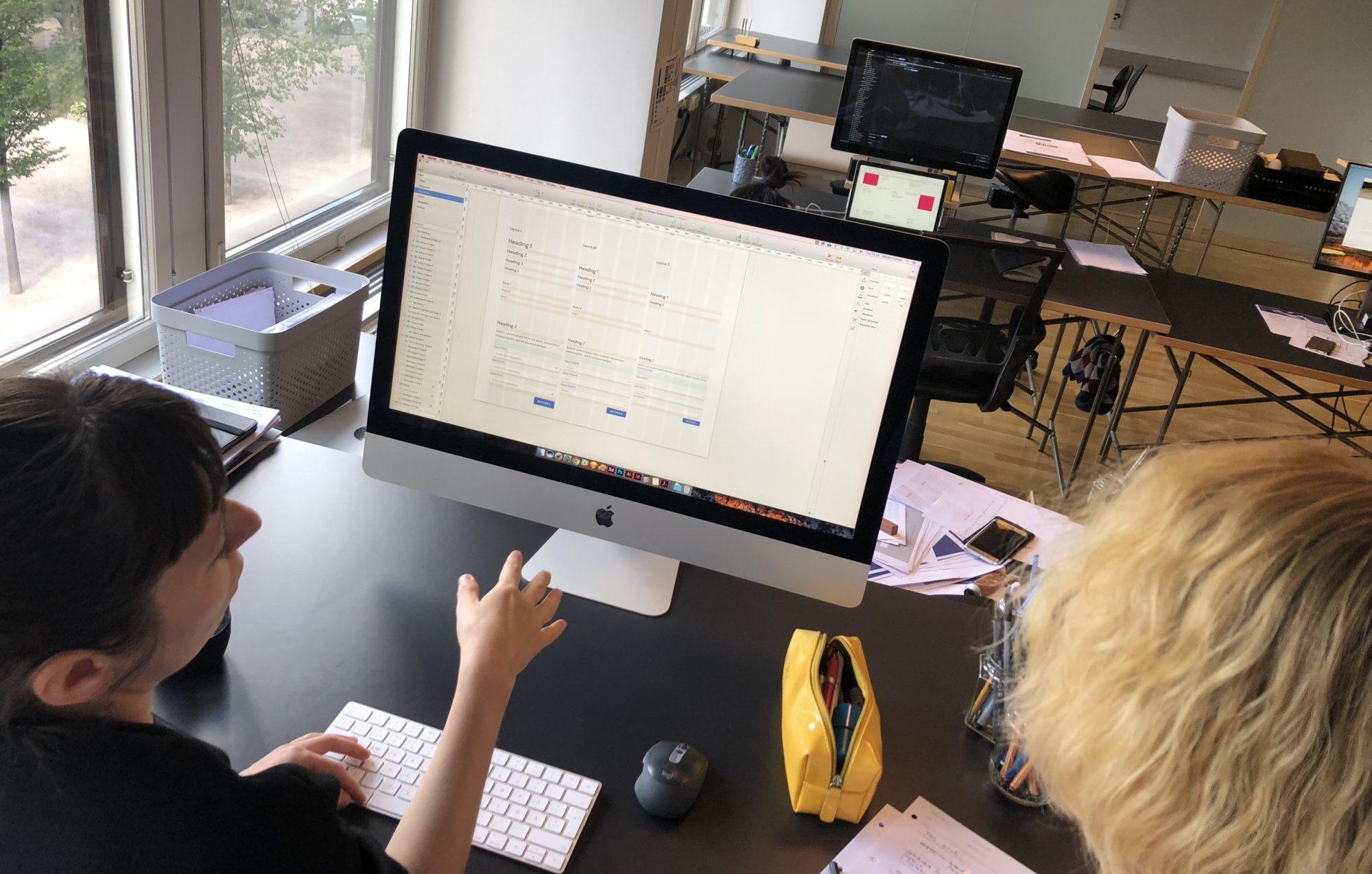 wordpress-verkkosivujen-suunnittelu-pixels-helsinki
