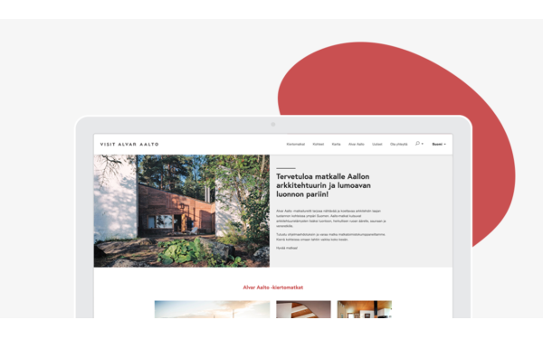 visit-alvar-aalto-wordpress-website-cover