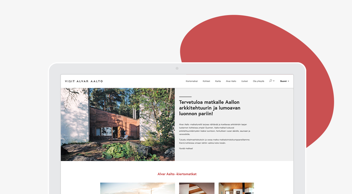 visit-alvar-aalto-wordpress-website-cover