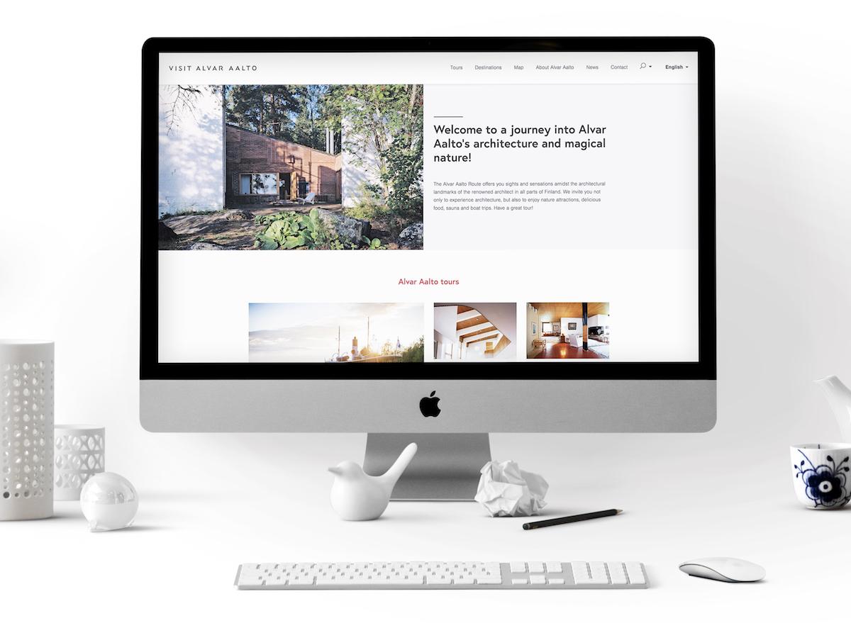 visit-alvar-aalto-wordpress-verkkosivut