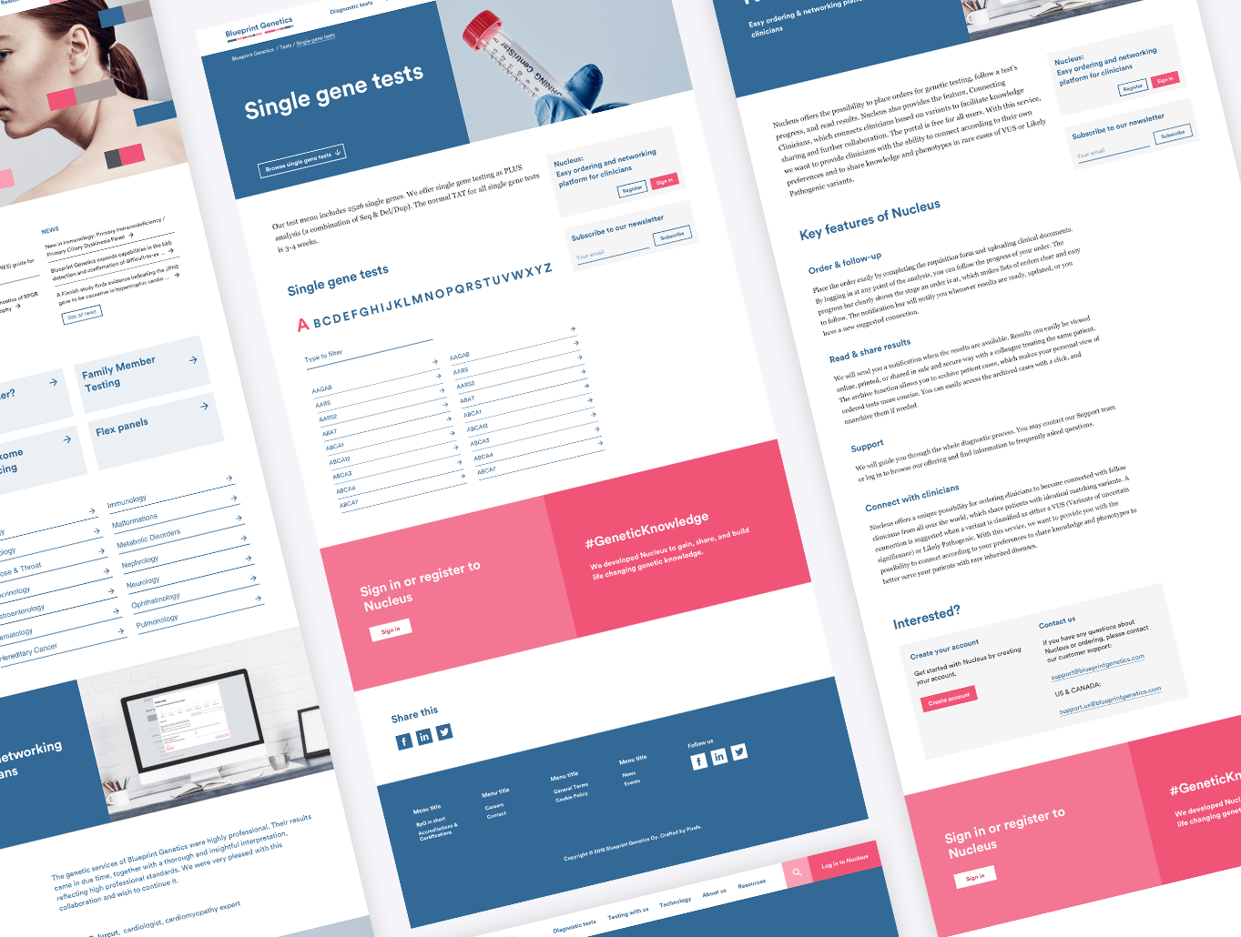 ui-design-layouts