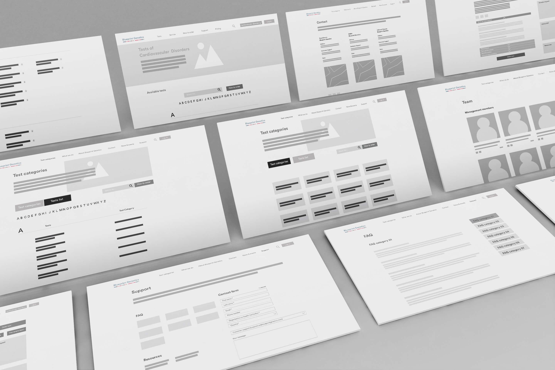 ux-design-wireframes