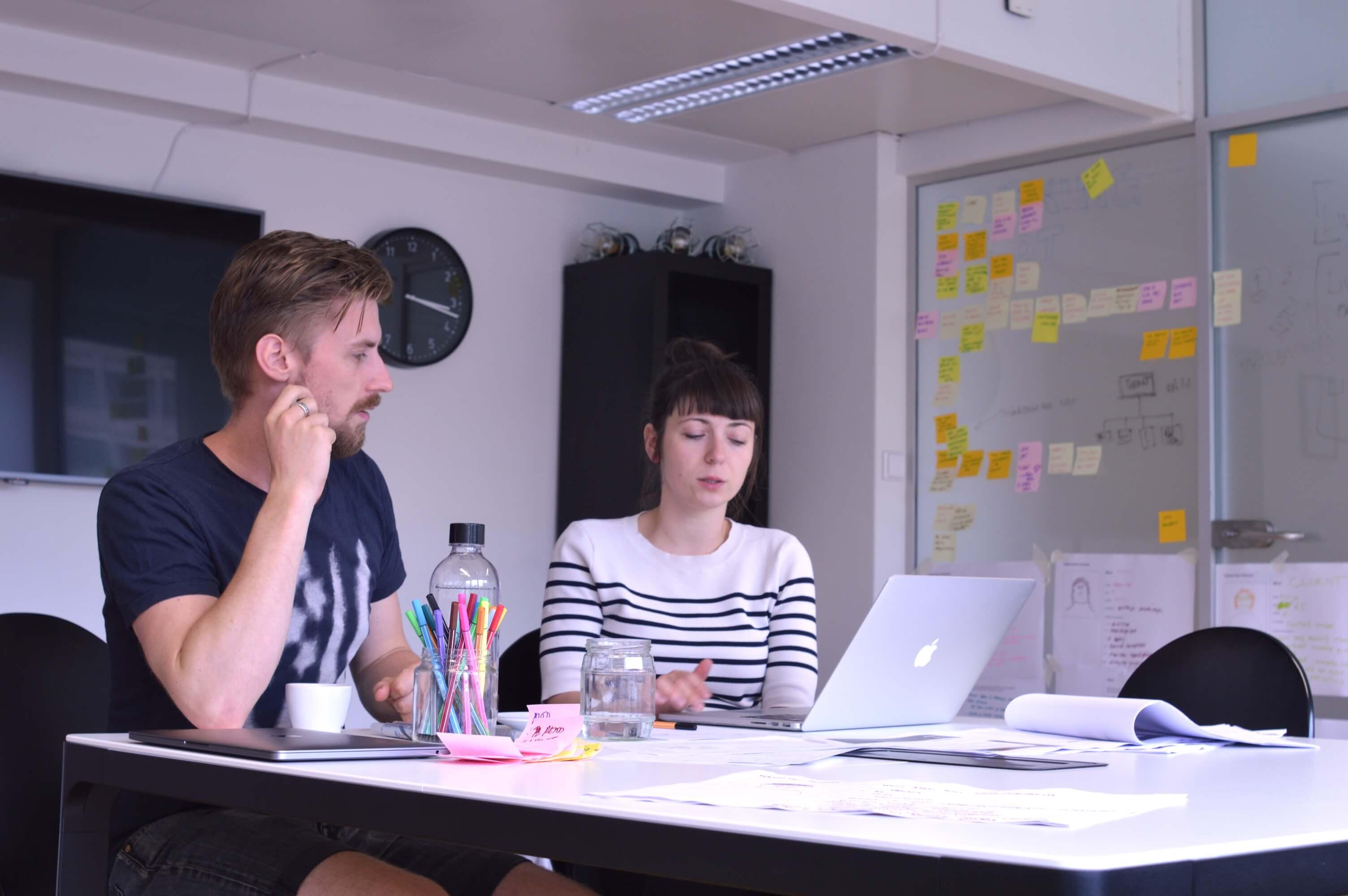 ux-ui-design-workshop