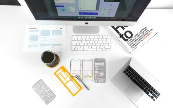 ux-ui-design-definitions