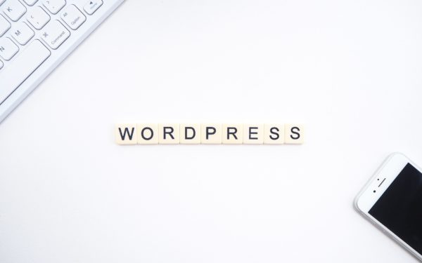 Verkkosivut-yritykselle-WordPress
