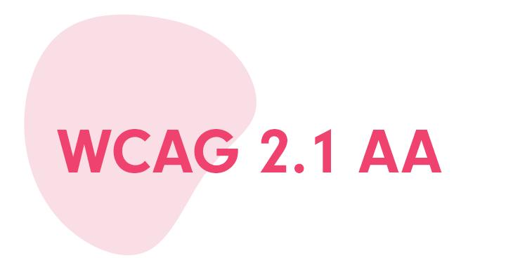 saavuttavuuden-arviointi-wcag-aa-pixels