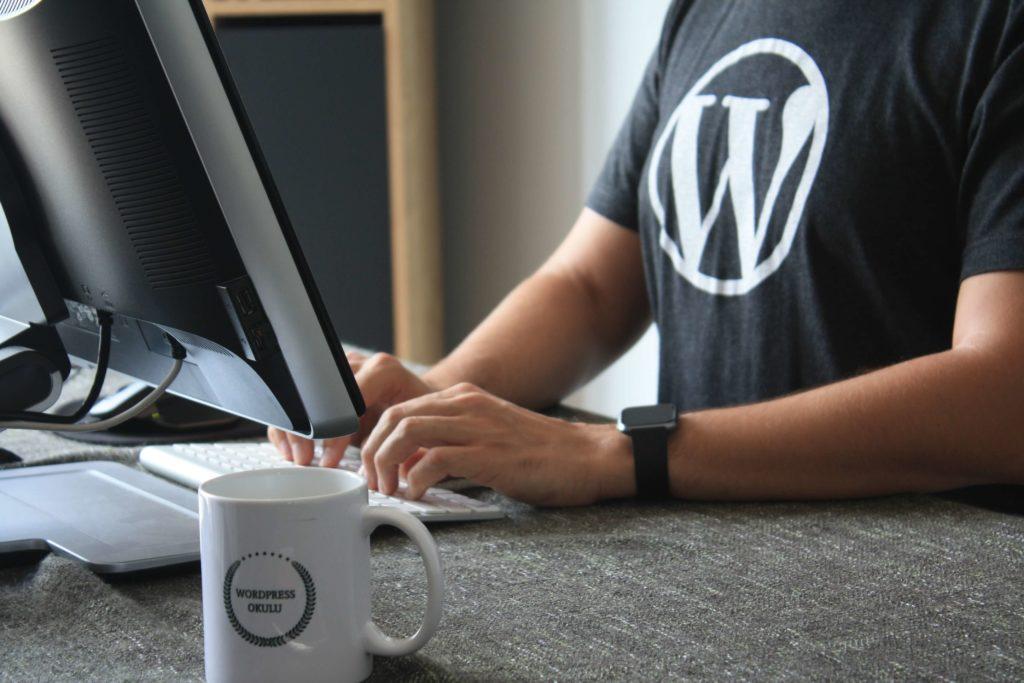 WooCommerce-verkkokauppa-toteutus