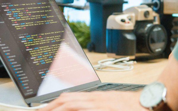 pixels-wordpress-starter-teema