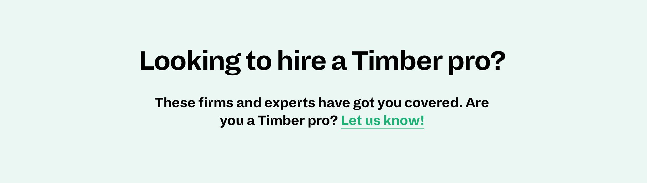timber-pro-pixels