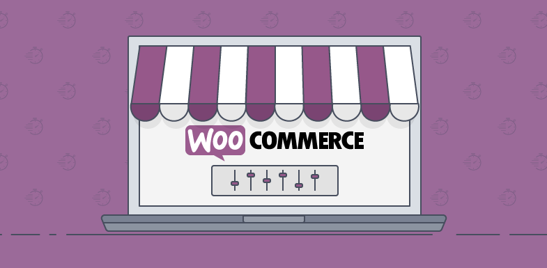 WooCommerce on toimiva alusta erityisesti sisältövetoisten verkkokauppojen alustana.