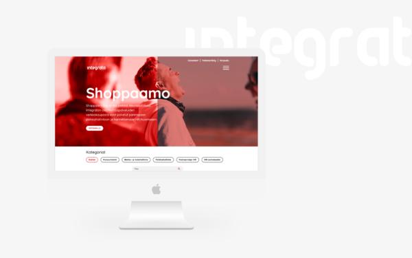 integrata-shoppaamo-woocommerce-cover