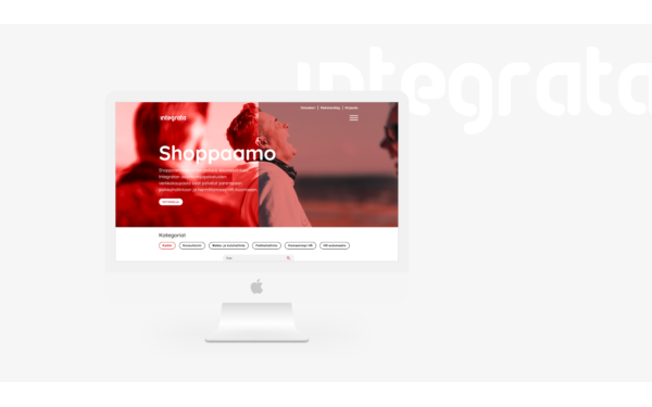 integrata-shoppaamo-woocommerce-cover